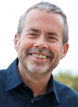 Mike Scully Signs Overall Deal With 20th TV, Joins 'The New Normal' As Co-EP