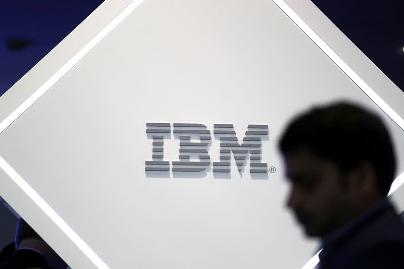 IBM brings next-gen Power10 processor, asks Samsung for manufacturing