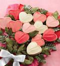 7 Unique Valentine's Day Gifts That Aren't Flowers