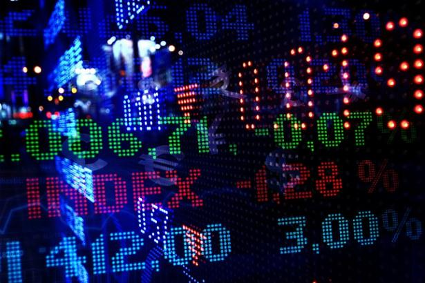 The Weekly Wrap – Geopolitics, Monetary Policy and Stats Influence