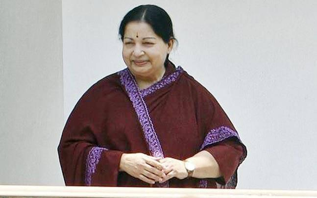 Jayalalithaa will not be declared a convict in DA case, rules Supreme Court