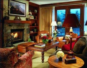 Wyndham Vacation Rentals(R) Carves Out Winter Snow Deals With Its 100 Hour Ski Sale