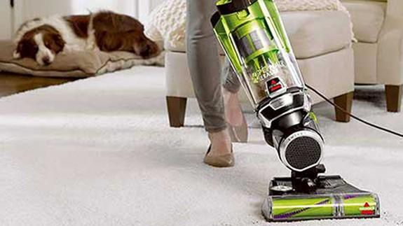 Awe Inspiring These 8 Vacuum Cleaners Are The Best For Dealing With Pet Hair Short Links Chair Design For Home Short Linksinfo
