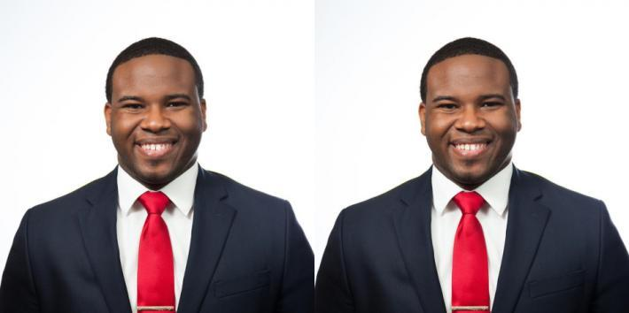 Who Shot Botham Jean? New Details Dallas Officer Amber Guyger Shot And Killed