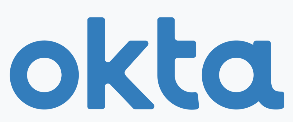 Okta continues to do well amid the shift to working from home.