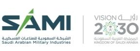 L3 Technologies and Saudi Arabian Military Industries Enter Into