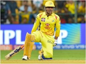 Good news MS Dhoni fans! CSK owner confirms MSD will play in IPL 2021