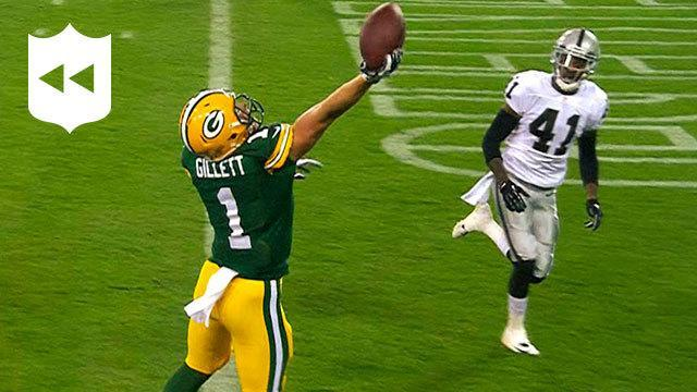Check out the most unbelievable moments from the last 20 years of preseason action.