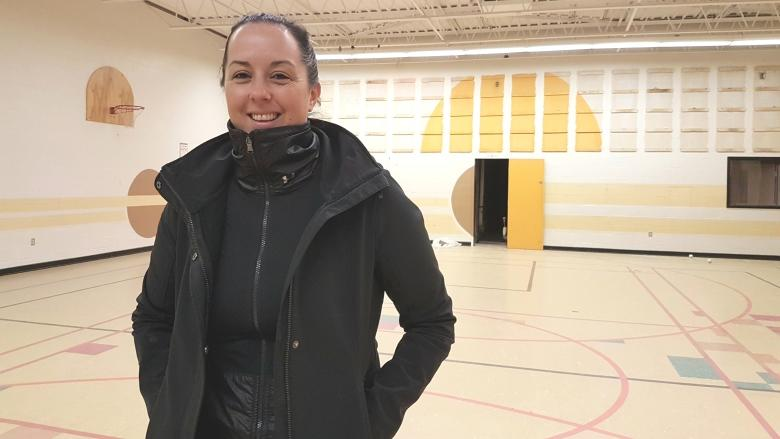 Sydney's Southend Community Centre reopens at new location after flood