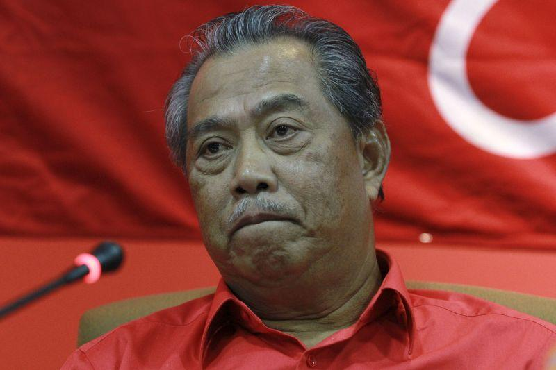 PPBM says RoS receptive to explanations
