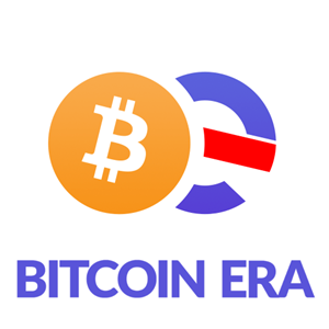 Bitcoin ERA is a famous crypto auto trading platform. These are the easiest steps to follow while using Bitcoin Era to trade : Register, Deposit Money, Start Trading