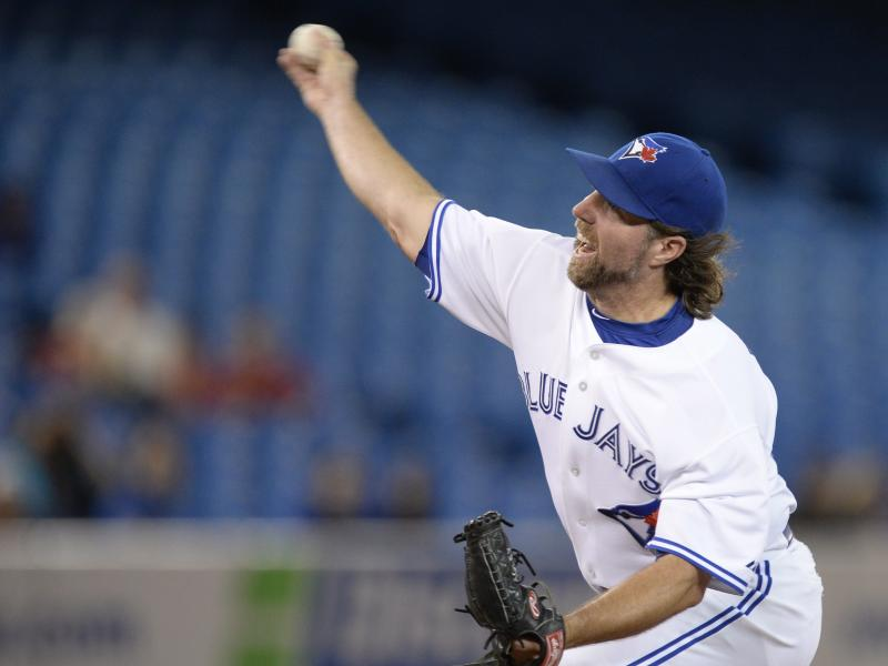 Blue Jays beat Rays 6-3, end 7-game winning streak