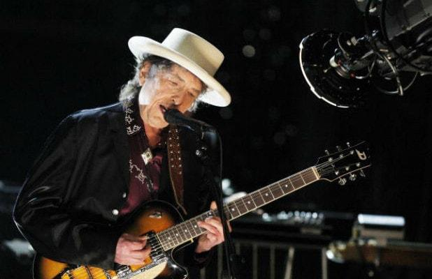 Tangled Up In Green Bob Dylan Sells Entire Song Catalog For Estimated 300 Million