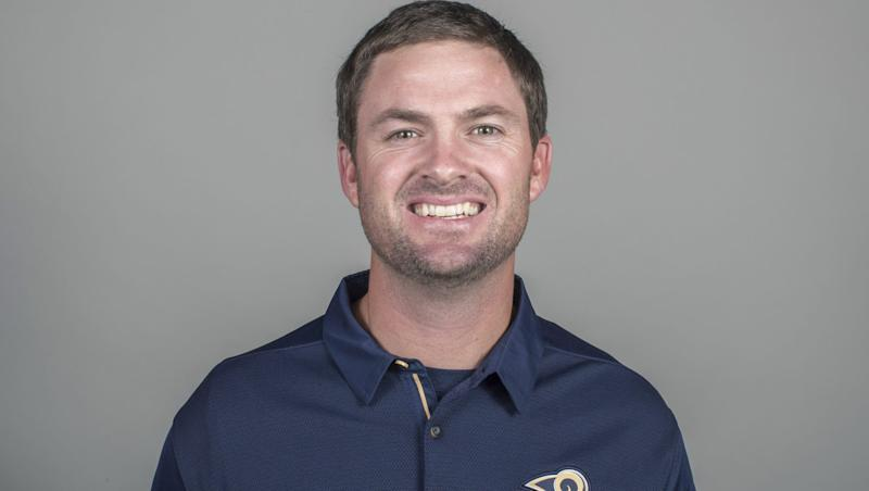 AFC North watch: Bengals hiring Zac Taylor as new head coach