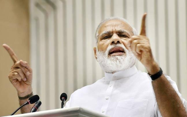 PM Modi on Mann Ki Baat: Have to remove VIP culture from minds of select few