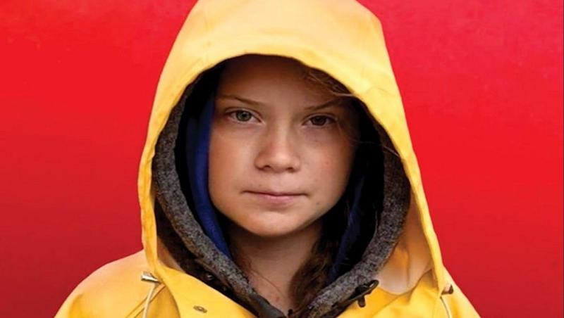 Who Is Greta Thunberg and Why Has She Been Nominated for the Nobel Peace Prize?
