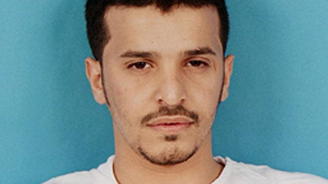 Al Qaeda Bomb Cell Infiltrated By Insider Who Foiled New Airline Plot: Officials
