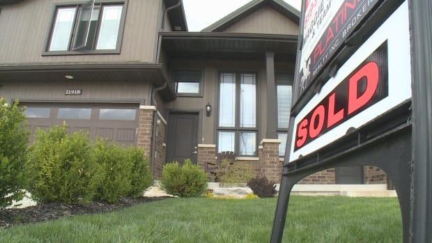 According to the Scotia Bank 2021 housing poll, 39 per centof Canadians aged 18 to 34 accelerated their home-buying plans to take advantage of low interest rates.