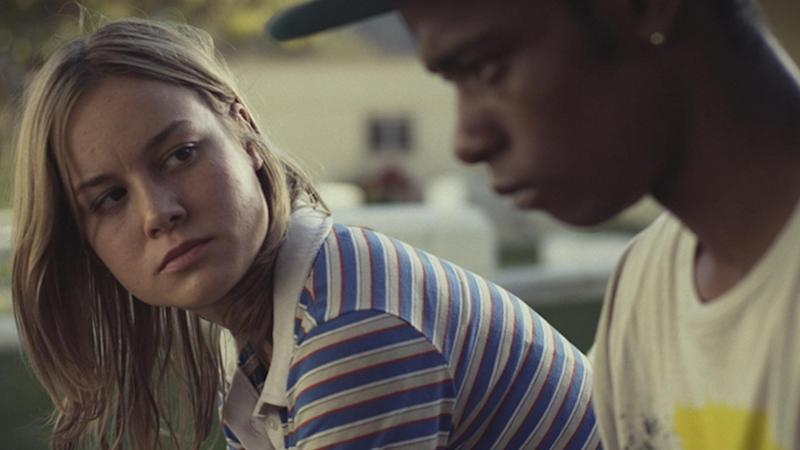 Short Term 12 is one of the best movies on Amazon Prime