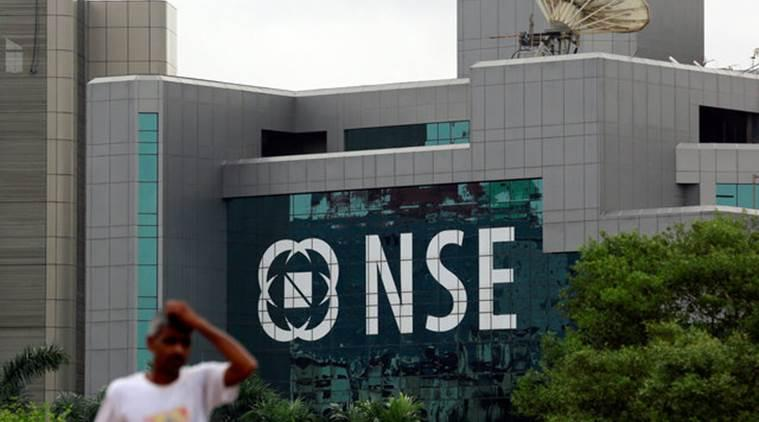 National Stock Exchange, NSE, NSE Co-location case, NBSE trading, SEBI, NSE fined, business news