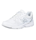"""<p><strong>New Balance</strong></p><p>amazon.com</p><p><strong>$60.00</strong></p><p><a href=""""https://www.amazon.com/dp/B07PL1YTVY?tag=syn-yahoo-20&ascsubtag=%5Bartid%7C10065.g.36801569%5Bsrc%7Cyahoo-us"""" rel=""""nofollow noopener"""" target=""""_blank"""" data-ylk=""""slk:Shop Now"""" class=""""link rapid-noclick-resp"""">Shop Now</a></p><p>This sneaker offers incredible support for long walks and is made with a cushioned insole for all-day comfort.</p>"""
