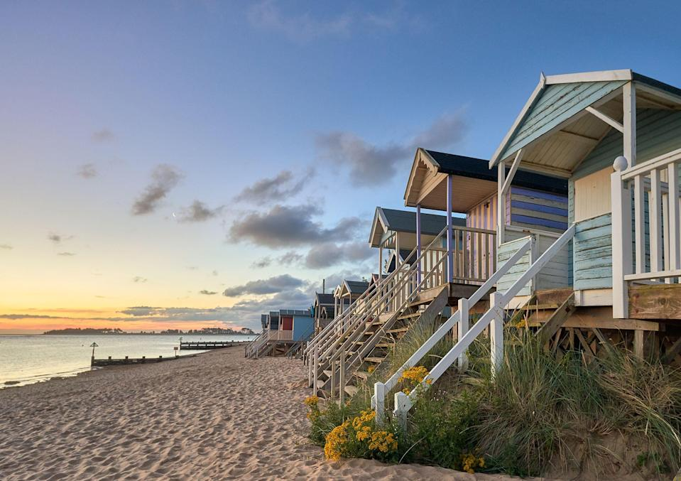 """<p>Since the reopening of UK travel at the start of summer, holidays at home have stayed hugely popular, with plenty of us already booking a staycation for next year too, various travel companies have reported. </p><p>The UK has an abundance to offer in every season and we're planning our escapes right through from autumn 2021 to next summer. The Mediterranean might have the weather (check out <a href=""""https://www.primaholidays.co.uk/tours/greece-the-real-corfu-of-the-durrells"""" rel=""""nofollow noopener"""" target=""""_blank"""" data-ylk=""""slk:this trip"""" class=""""link rapid-noclick-resp"""">this trip</a> if you fancy Corfu next May) but if the pandemic has taught us anything, it's that you don't need to travel far to experience the beauty of our planet.</p><p>When it comes to staycations, you'll find a wealth of marvellous places to visit and the best bit is that there's no need to worry about the Covid-19 laws abroad or post-Brexit visas if you're visiting our pick of top UK holiday destinations.</p><p>Wondering where you should go for a great British escape this year and next? You're in luck as we've brought you the best UK holiday destinations, from superb city breaks to trips that take in mighty mountains and lakes.</p><p>Whatever you have in mind for a trip now that Britain is open for tourism - whether it's a <a href=""""https://www.prima.co.uk/travel/a27101424/romantic-city-breaks/"""" rel=""""nofollow noopener"""" target=""""_blank"""" data-ylk=""""slk:romantic break"""" class=""""link rapid-noclick-resp"""">romantic break</a>, solo escape or getaway with friends - England, Wales, Scotland and Northern Ireland offer spectacular UK holiday destinations that rival those abroad.</p><p>Bringing you the spectacular scenery of the <a href=""""https://www.primaholidays.co.uk/tours/scotland-highlands-steam-train-jacobite"""" rel=""""nofollow noopener"""" target=""""_blank"""" data-ylk=""""slk:Scottish Highlands"""" class=""""link rapid-noclick-resp"""">Scottish Highlands</a> and beautiful beaches in Dorset, our selection of UK holiday destina"""