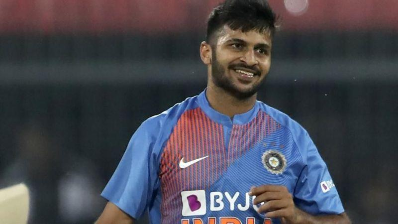 BCCI for the first time decided to reward players by providing contracts based on T20I performances