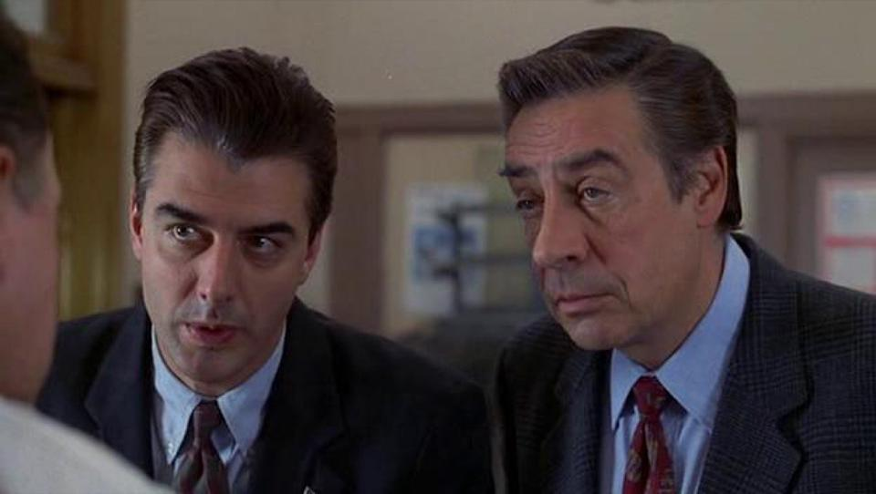 still from law and order