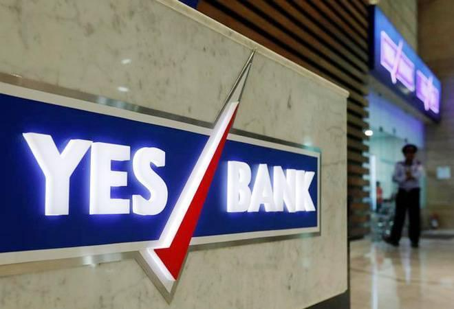 According to Moody's, the ongoing liquidity pressures on Indian  finance companies will negatively impact the credit profile of Yes Bank,  given the bank's sizeable exposure to weaker companies in the sector