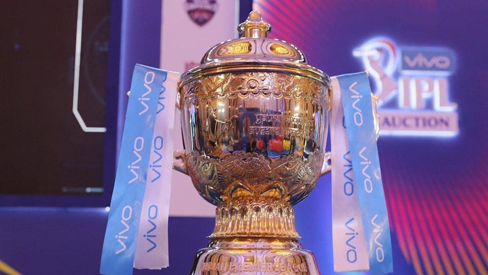 IPL 2021 Auction: Rating the complete squad of each franchise
