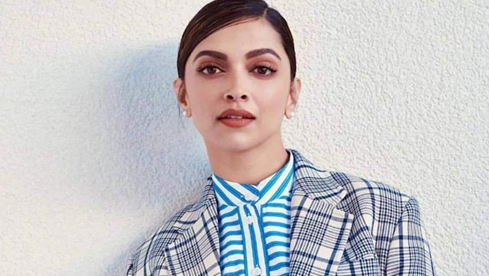 Hollywood calling: Deepika Padukone to star in, produce romantic comedy
