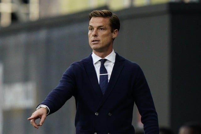 Scott Parker's relegation candidates Fulham will travel to Burnley on February 17 for their rescheduled clash.