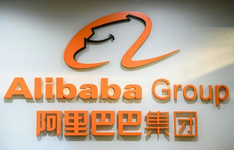 Alibaba reported solid revenue growth for the July-September quarter, providing some much-needed good news amid turmoil over its Ant Group affiliate's abandoned IPO