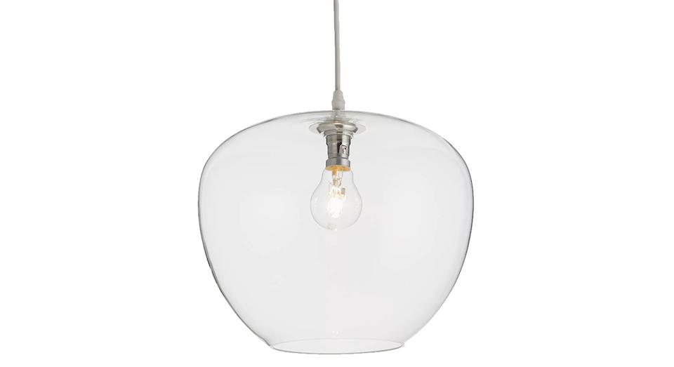 Wren Easy-to-Fit Ceiling Shade