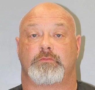 Former sheriff's deputy jailed for running illegal gambling business (Richland  County Jail)