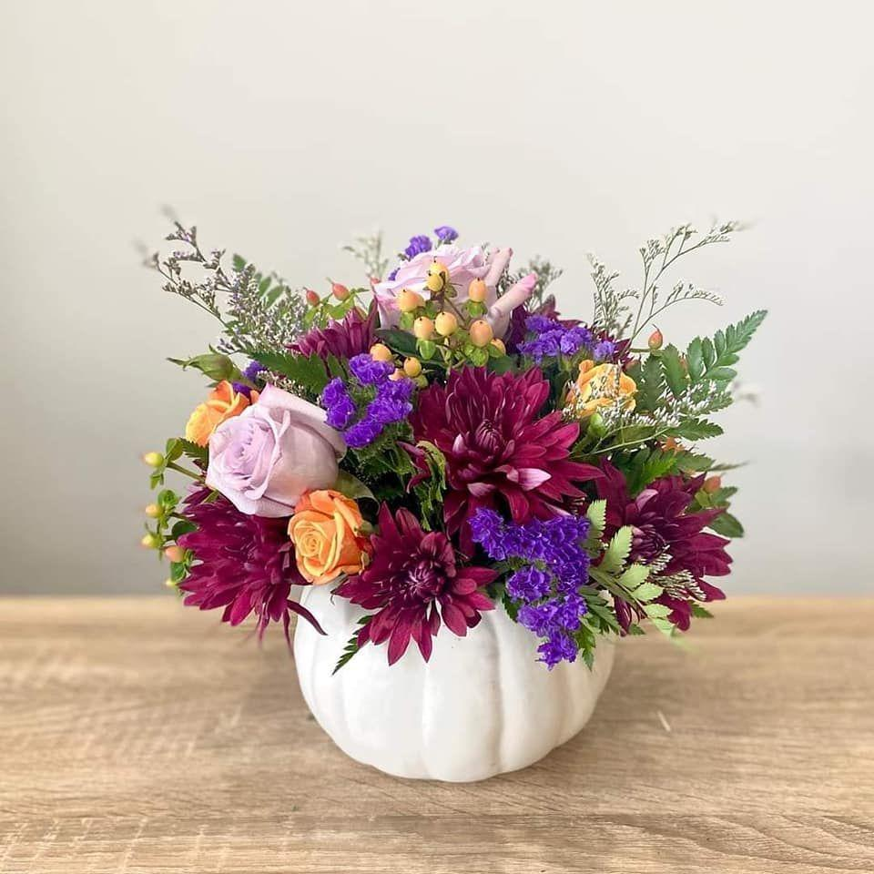 """<p><strong><a href=""""https://taylorsflowershop.com/"""" rel=""""nofollow noopener"""" target=""""_blank"""" data-ylk=""""slk:Taylor's Flower Shop"""" class=""""link rapid-noclick-resp"""">Taylor's Flower Shop</a>, Omaha</strong></p><p>Whether you need flowers for a special event, a birthday gift, or just your dining room table, this highly rated flower shop has you covered. The gorgeous arrangements are unique and special, and the shop itself is award-winning. </p>"""