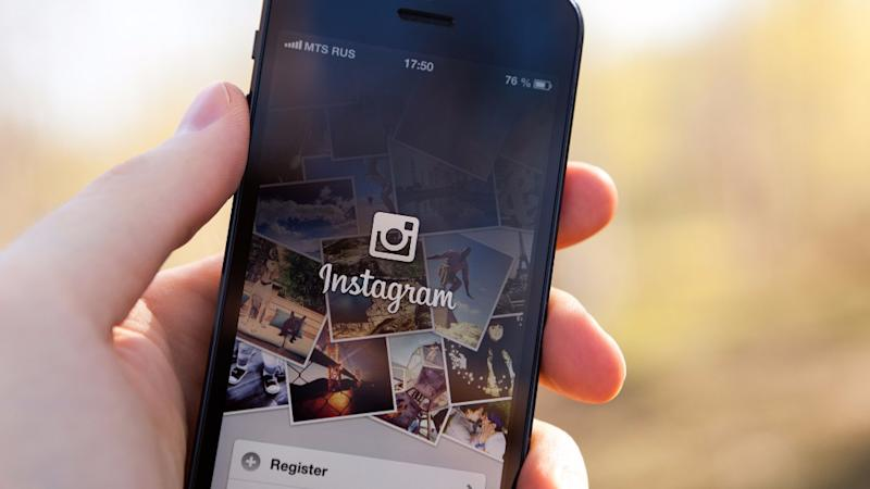 US Teen Accidentally Shoots Self, Streams it Live on Instagram