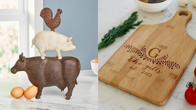 20 awesome gifts from Wayfair that are under $50