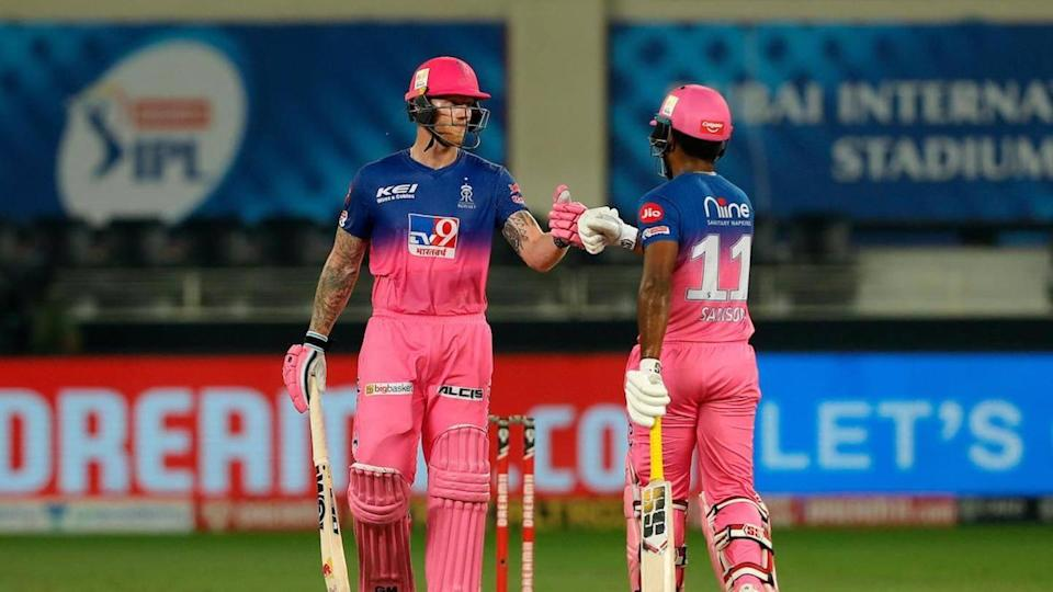 IPL 2020, KKR vs RR: Preview, Dream11 and stats