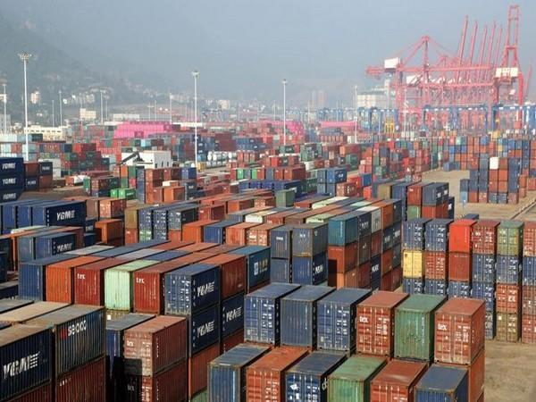 India is planning to increase production of containers domestically