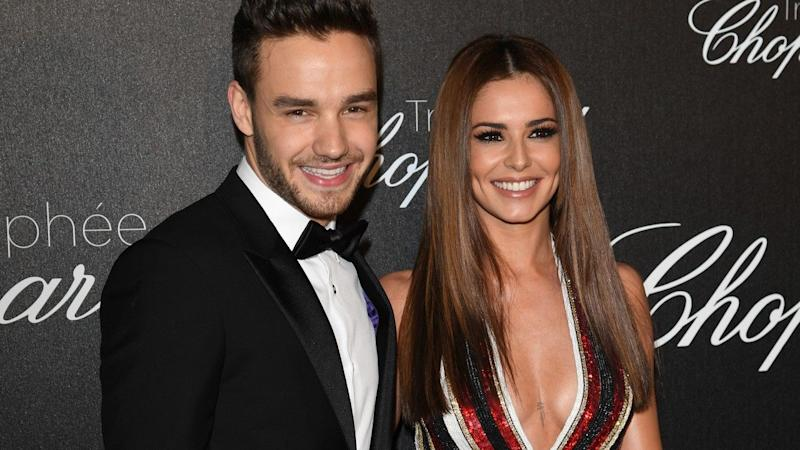 Cheryl Cole Says Her Dating Life Has Come To An End After Liam Payne Split