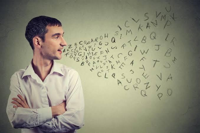 What is stuttering? 5 ways to overcome stuttering