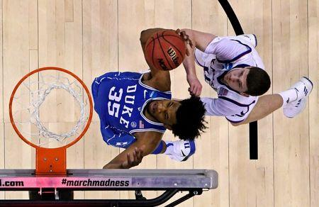 Marvin Bagley III to sign with Puma, report says