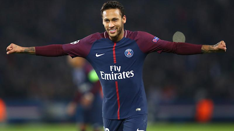 Neymar to join Ronaldo at Real Madrid? Zidane speaks out on PSG star
