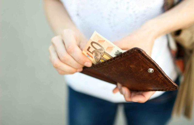 It's Finally Time to Fix Payday Loans