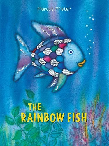 The Rainbow Fish. Classic alternatives to Dr. Seuss's children's books. ('Multiple' Murder Victims Found in Calif. Home / 'Multiple' Murder Victims Found in Calif. Home)