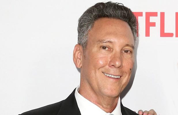 Here Are the Legal Accusations Against 'Fuller House' Creator Jeff Franklin