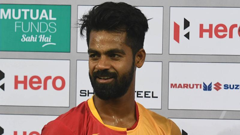 Super Cup: East Bengal to miss Mohammed Rafique
