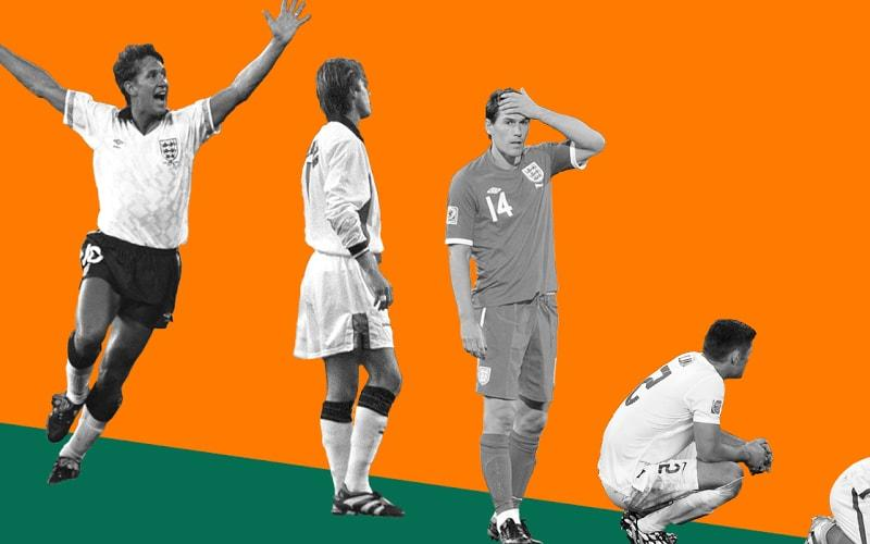 International football is on the decline. But what can be done to save it?