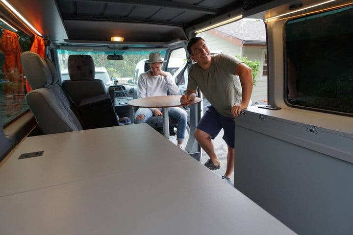 advanture co van conversions adventureco fb 4